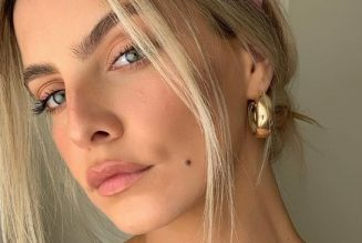 9 Pretty Summer Makeup Looks We Can't Wait to Try Ourselves