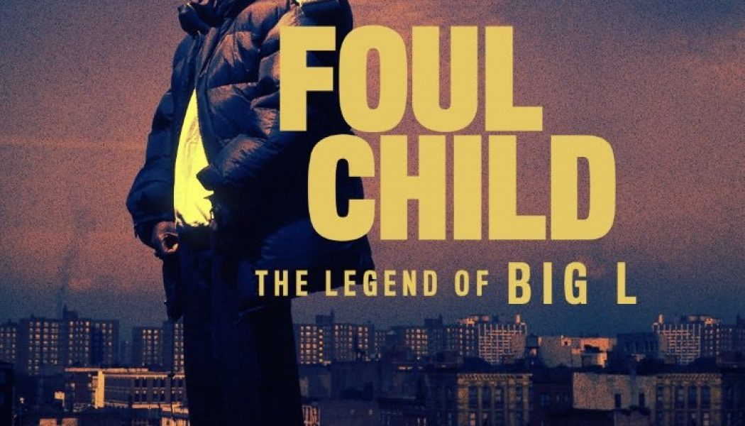 A Mini-Doc On The Late, Great Big L Drops May 29