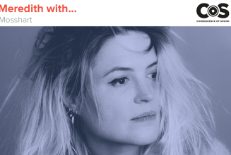 Alison Mosshart on Writing Songs for Film and TV