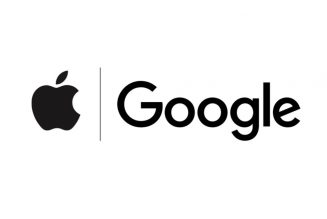 Apple and Google's COVID-19 notification system won't work in a vaccum