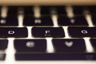 Apple's butterfly keyboard failed by prioritizing form over function