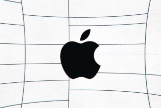Apple's supply chain is making safety changes to protect workers in response to the pandemic