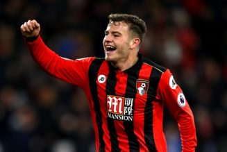 Arsenal-linked player reportedly wants Tottenham Hotspur move