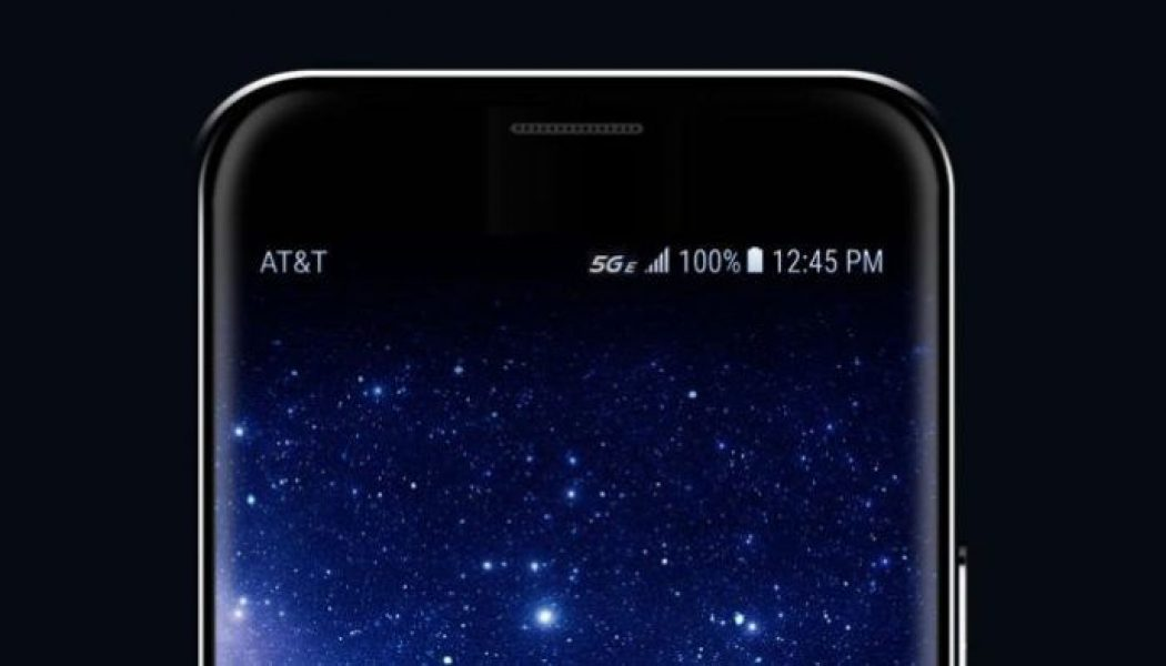 AT&T might stop using fake 5G logo after advertising board recommendation