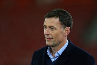 'Better than the Arsenal Invincibles' – Chris Sutton makes huge Celtic claim as Robbie Savage disagrees