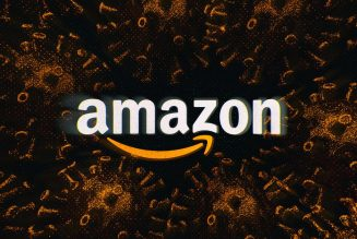 Breaking: an Amazon warehouse worker in New York has died of COVID-19