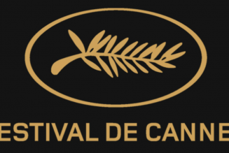 Cannes Film Festival 2020 Officially Canceled Due to COVID-19