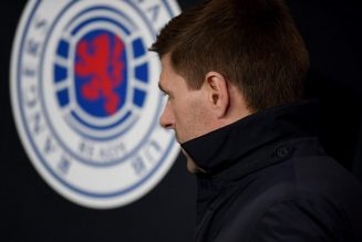 Chris Sutton's six-word reaction as Rangers' call for independent investigation into SPFL fails
