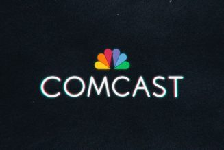 Comcast is launching 5G plans for Xfinity Mobile customers