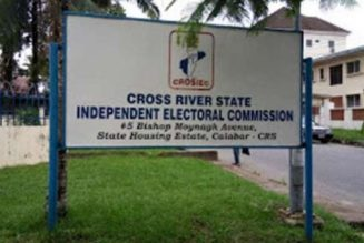 Confusion in APC as CROSIEC fixes May 30 for council polls