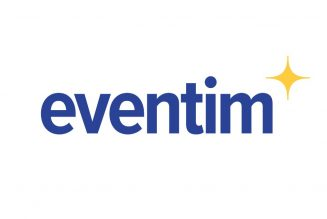 CTS Eventim's Quarterly Earnings: Revenue Down 34.7%, Liquidity Looks Good & More Takeaways