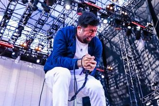 Deftones Postpone Summer Tour with Gojira and Poppy Due to COVID-19 Pandemic