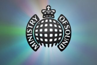 Diplo, A-Trak, MK, and More to Perform at Ministry of Sound's Charity Livestream