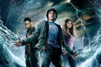 Disney Plus is getting a Percy Jackson series as Disney continues to mine its IP for new streaming shows