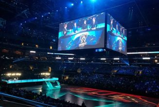 eSports: Games, Tournaments, Earnings, How to Get Started, The Future
