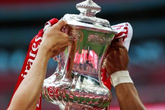 FA Cup Schedule: provisional dates for QF, SF and Final announced