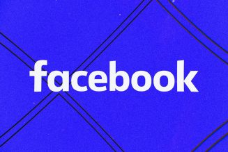 Facebook Workplace adds 2 million more paid users since October