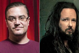 Faith No More and Korn Co-Headlining US Tour Officially Canceled Due to COVID-19 Pandemic