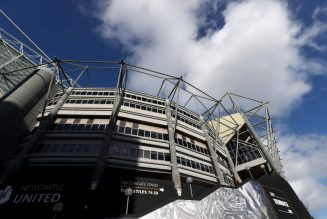 'Fans may be disappointed' – Keith Downie shares would-be NUFC owners' transfer plans