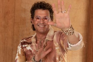 First Stream Latin: New Music From Carlos Vives, Morat, Lali & More