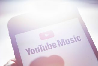 Get a Move On: Google Play Gets Busy Migrating Users to YouTube Music