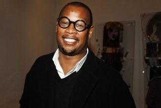 Ghetto Fabulous: Andre Harrell Created a Culture of Black Excellence
