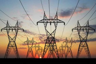 Group backs Senate's call for suspension of electricity tariffs increment