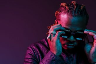 Gunna Gearing Up for First No. 1 Album on Billboard 200 Chart