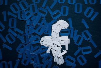 Half of all Facebook moderators may develop mental health issues