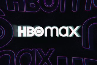 HBO Max's catalog is full of weird holes