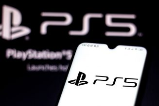 HHW Gaming: Job Listing Claimed PS5 Was Dropping In October, Sony Says Aht Aht