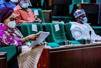 House of Reps panel insists on NDDC probe of alleged misuse of over N40 billion