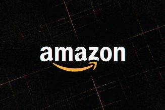 How Amazon is growing its power during the pandemic