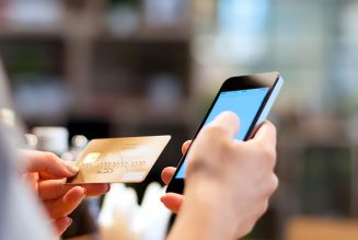 How Lockdown has Highlighted the Benefits of Remote Banking
