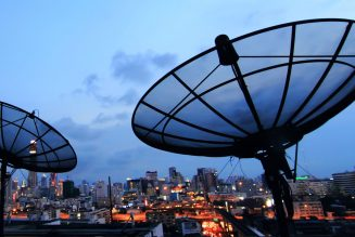 How Telecoms Can Rebuild Nigeria in the Wake of COVID-19