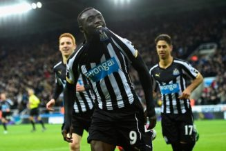 'I want to come to Newcastle' – 16-goal striker makes admission NUFC fans would love