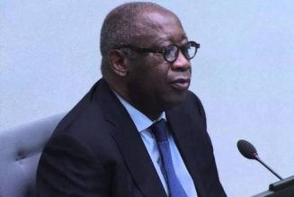 ICC allows Ivory Coast ex-president Laurent Gbagbo to leave Belgium