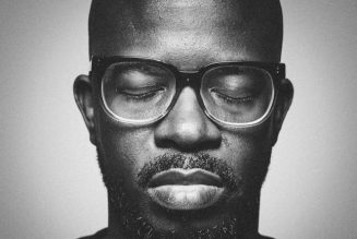 Iconic DJ and Producer Black Coffee Buys Significant Portion of South Africa's Oldest Indie Label