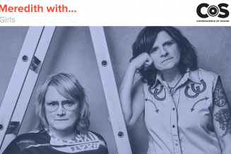 Indigo Girls on the Opportunity of an Environmental Reset
