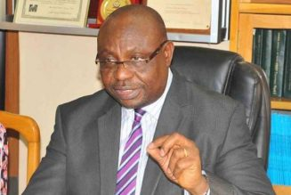 INEC approves new policy framework for Edo, Ondo states