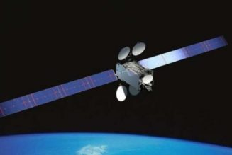 Intelsat files for bankruptcy, seeks to restructure