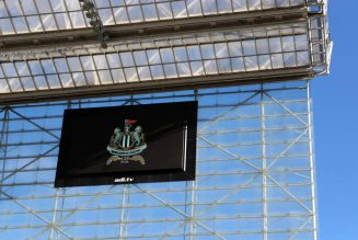 'It's right that we allow': Newcastle receive massive boost in the takeover process