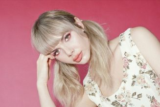 """Kandle Drops Two New Songs """"How Can You Hurt Me"""" and """"Little Bad Things"""": Stream"""