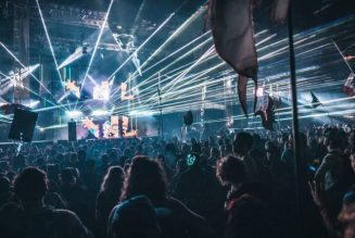 Kansas City Festival Dancefestopia, Featuring GRiZ, Zeds Dead, REZZ, and More, Will Go On as Planned