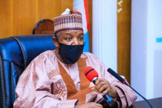 Kebbi discharges four coronavirus patients, total recoveries now five