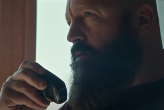 Kevin James Goes From Paul Blart to Nazi Psychopath in Trailer for Becky: Watch