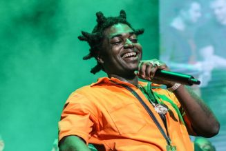 Kodak Black Steps In To Help 5th Grade Class Ripped Off By Hilton Hotels