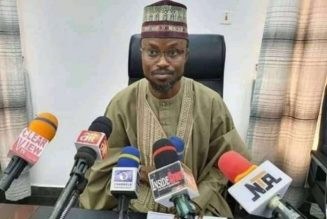 Kogi gives conditions for coronavirus test
