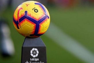 La Liga clubs offer free 2020/21 season tickets to fans