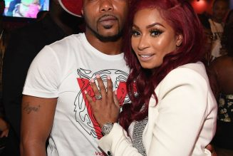 #LHHATL's Arkansas Mo Charged With Fraud After Spending PPP Loan On Jewelry, Rolex
